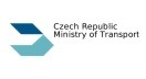Ministry of Transport Czech Republic
