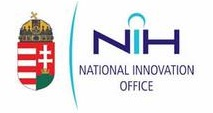 National Innovation Office