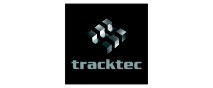 Tracktec