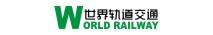 World Railway