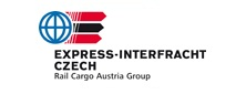 Express-Interfracht