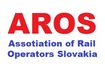 AROS, Association of Rail Operators Slovakia