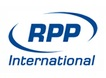 RPP International