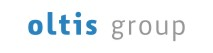 Logo OLTIS Group